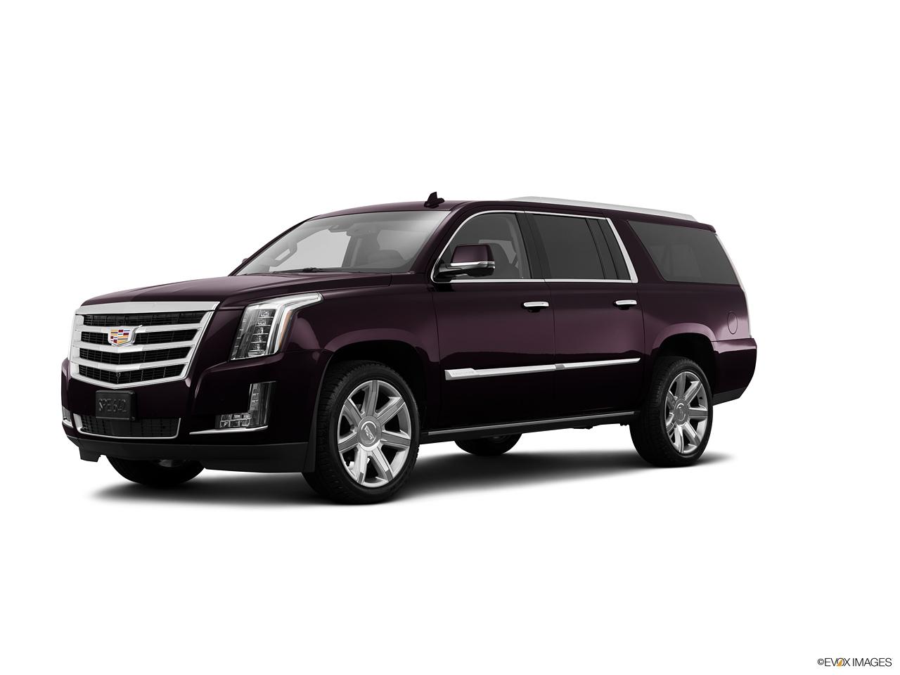 car pictures list for cadillac escalade 2017 esv platinum bahrain yallamotor. Black Bedroom Furniture Sets. Home Design Ideas