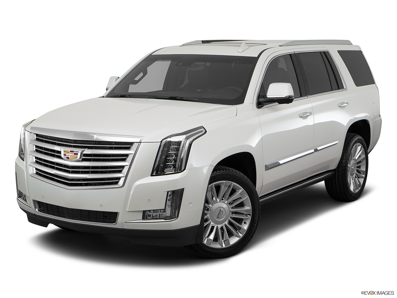 cadillac escalade prices reviews and new model autos post. Black Bedroom Furniture Sets. Home Design Ideas