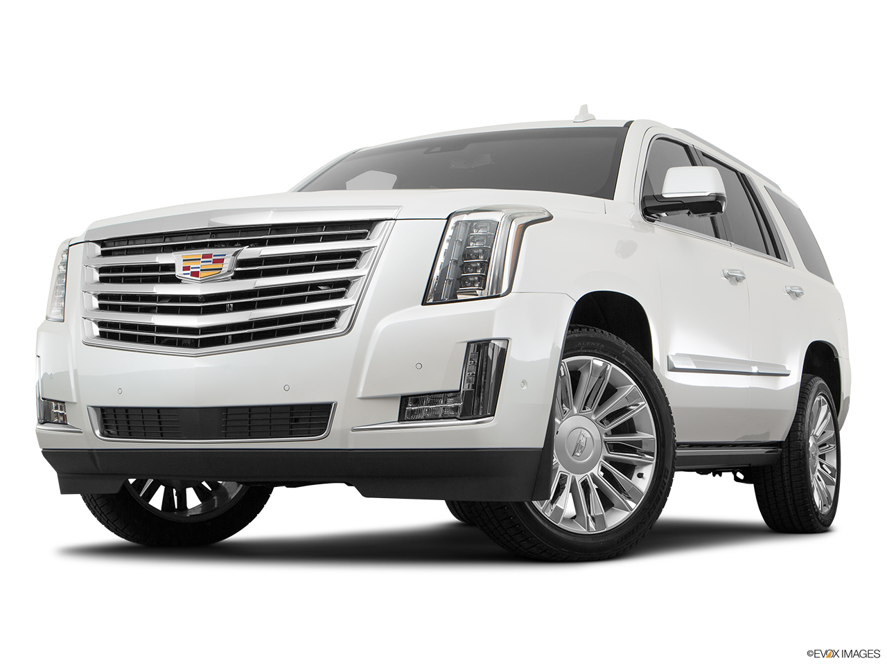 cadillac escalade 2017 6 2l platinum in uae new car prices specs reviews photos yallamotor. Black Bedroom Furniture Sets. Home Design Ideas