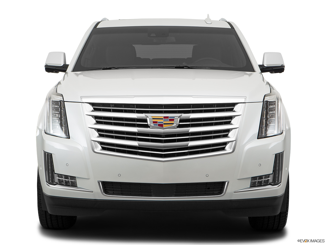 cadillac escalade prices in uae specs reviews for dubai autos post. Black Bedroom Furniture Sets. Home Design Ideas