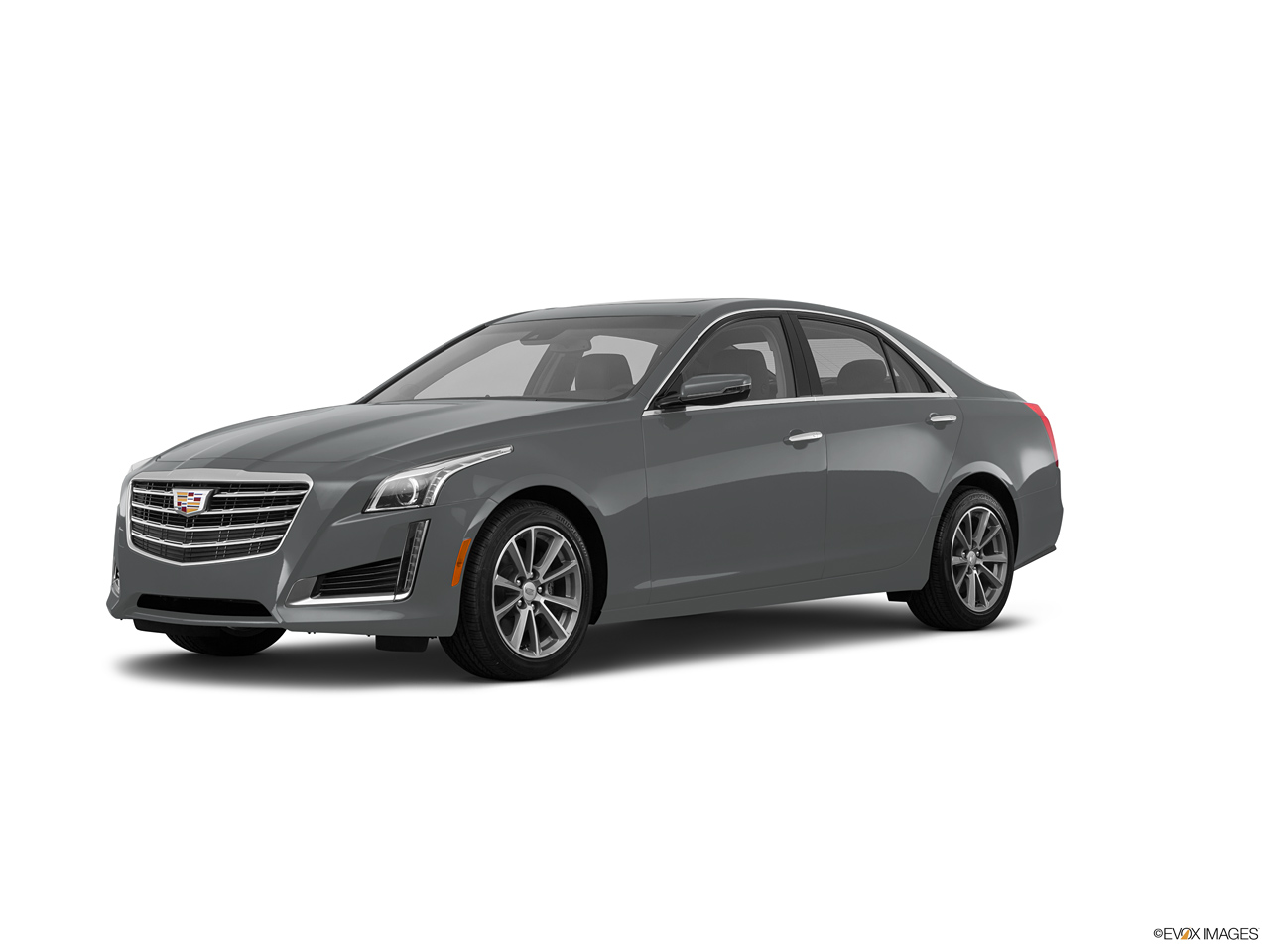 cadillac cts 2017 3 6l premium luxury in kuwait new car. Black Bedroom Furniture Sets. Home Design Ideas