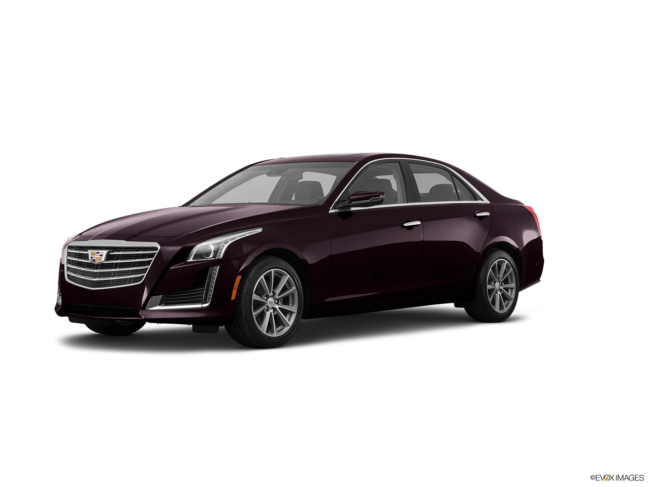 car features list for cadillac cts 2017 3 6l premium. Black Bedroom Furniture Sets. Home Design Ideas