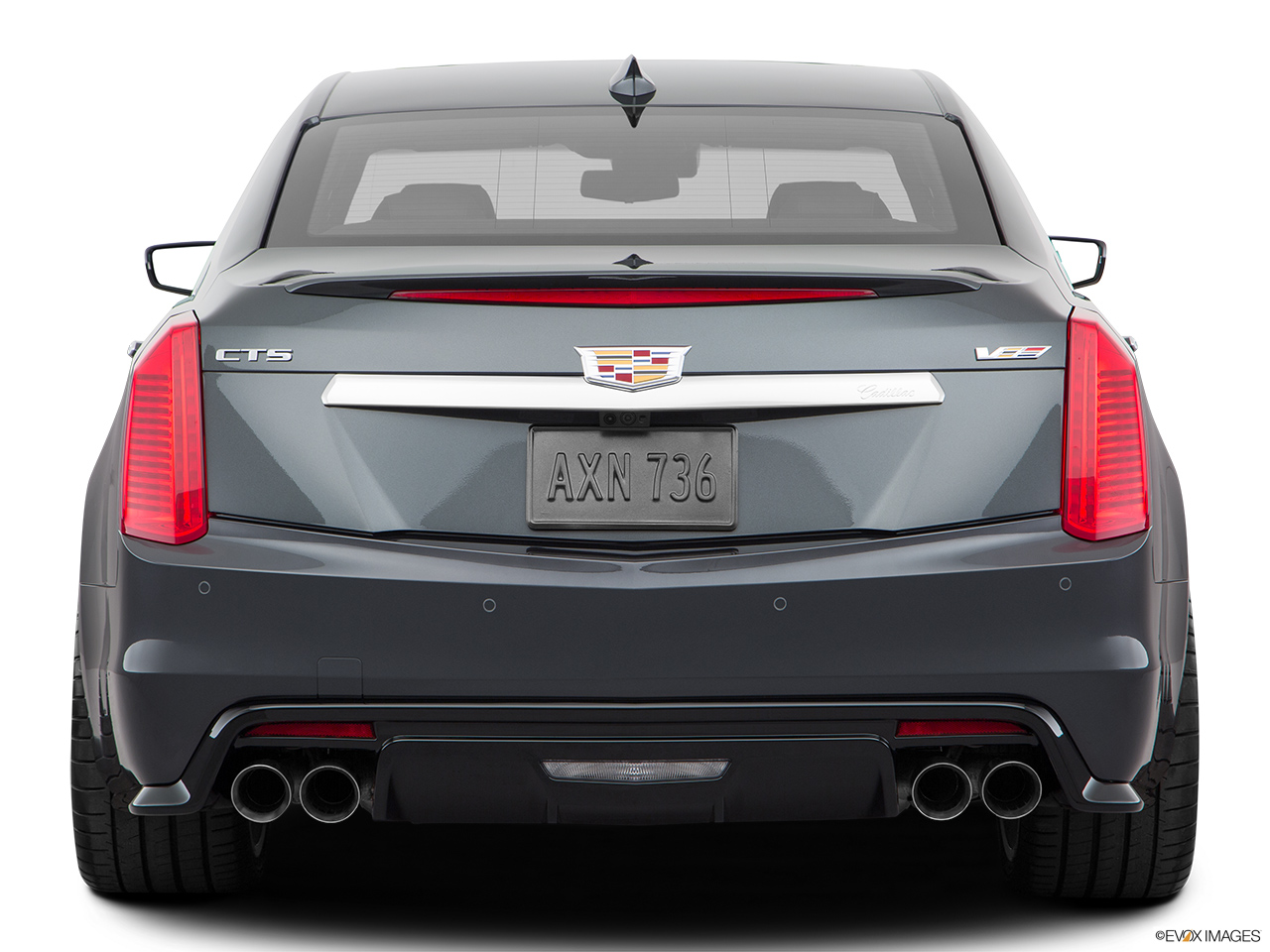 cadillac cts 2017 6 2l cts v without carbon fiber recaro in saudi arabia new car prices. Black Bedroom Furniture Sets. Home Design Ideas