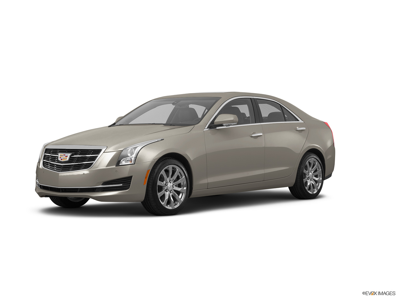cadillac ats 2017 2 0l turbo premium luxury in uae new car prices specs reviews photos. Black Bedroom Furniture Sets. Home Design Ideas