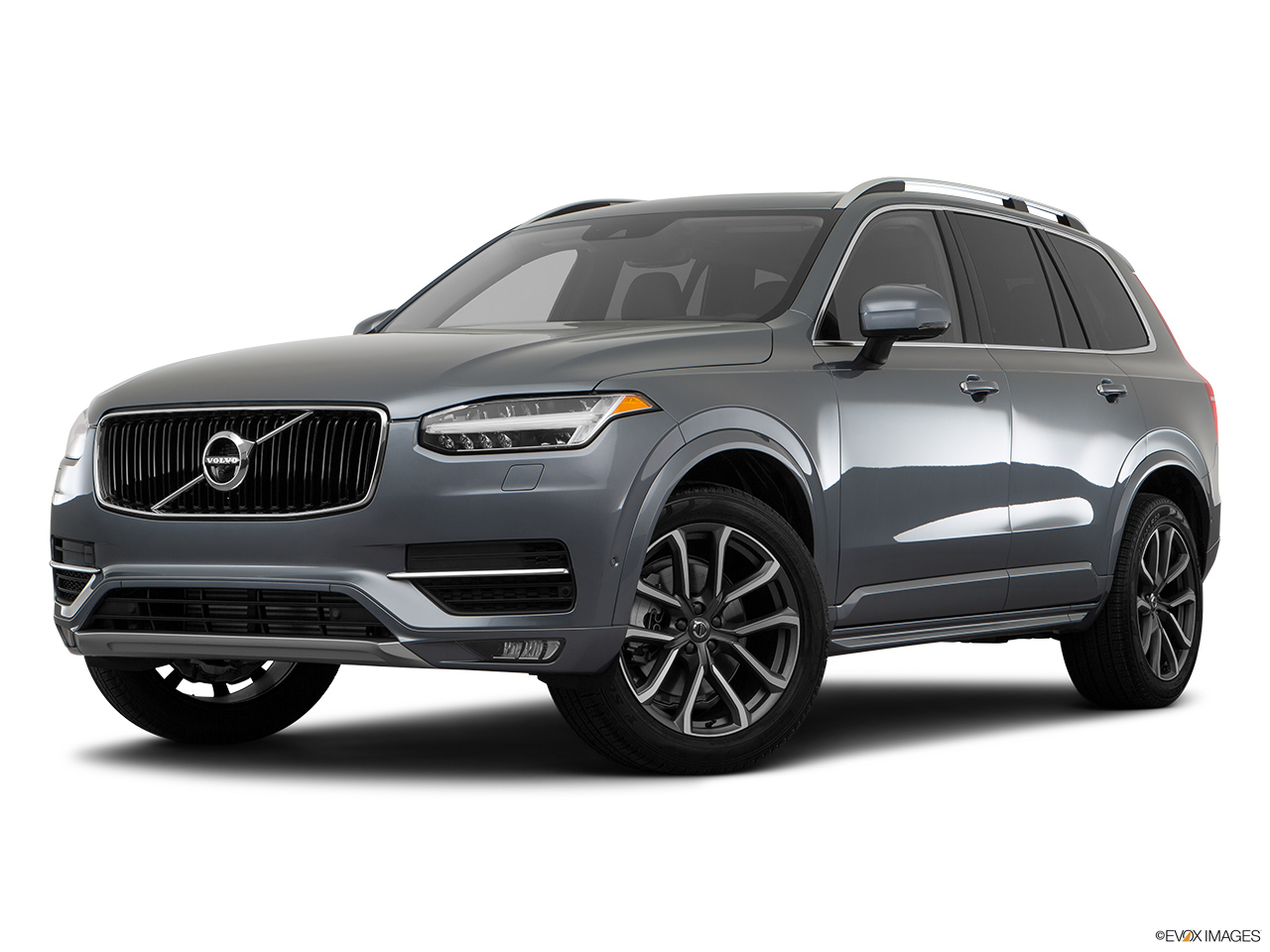 car pictures list for volvo xc90 2017 t6 excellence saudi arabia yallamotor. Black Bedroom Furniture Sets. Home Design Ideas
