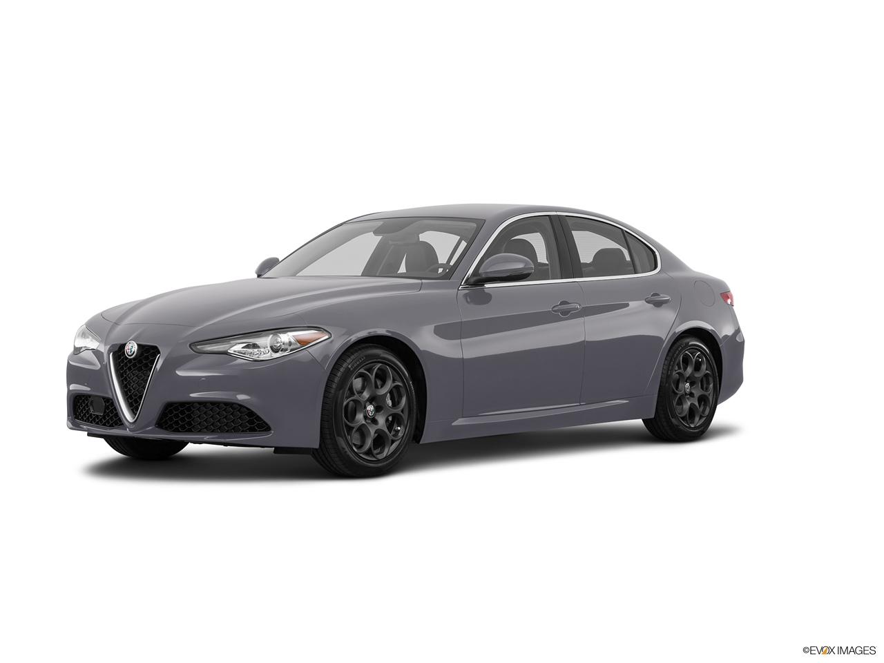 Alfa romeo giulietta super veloce 2017 13