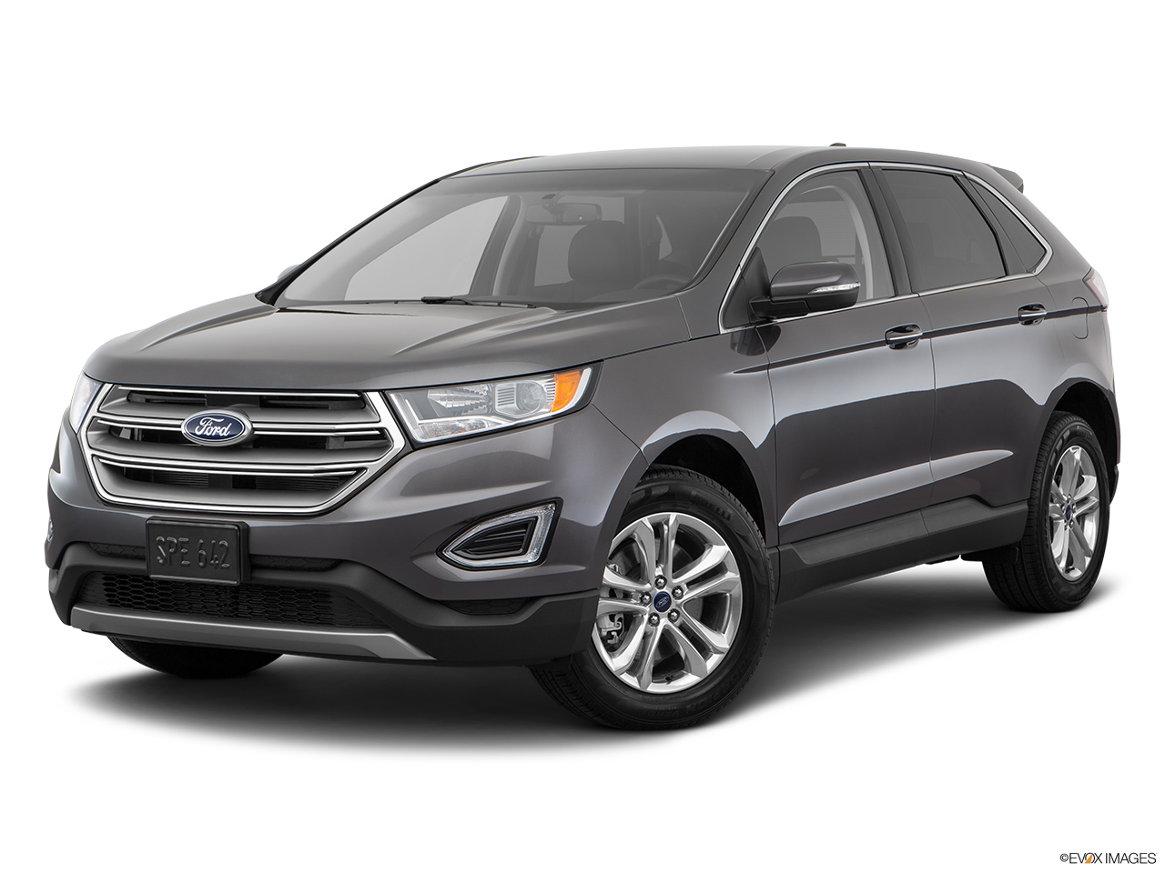 car pictures list for ford edge 2017 3 5l v6 titanium awd. Black Bedroom Furniture Sets. Home Design Ideas