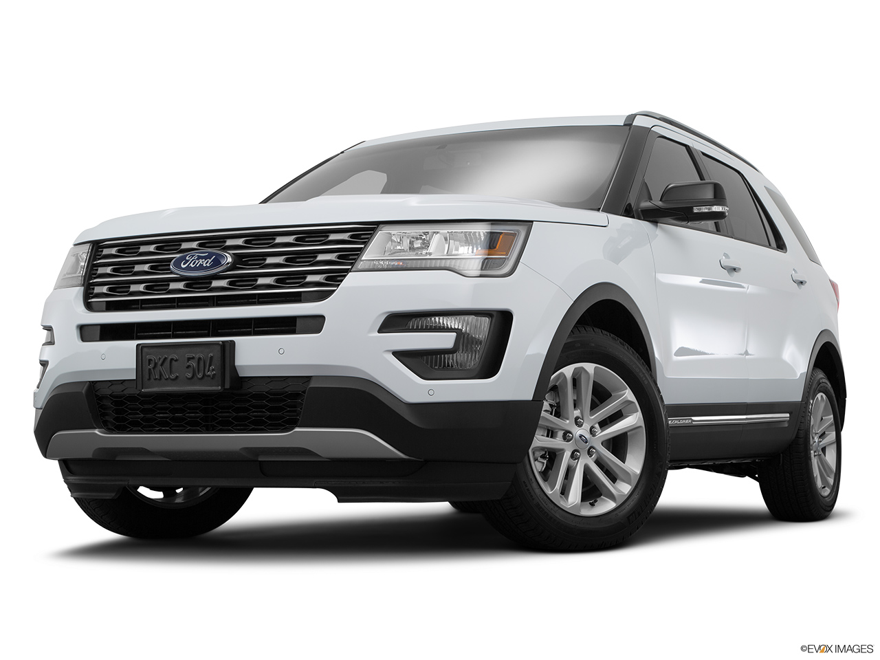 ford explorer prices in uae specs reviews for dubai autos post. Black Bedroom Furniture Sets. Home Design Ideas