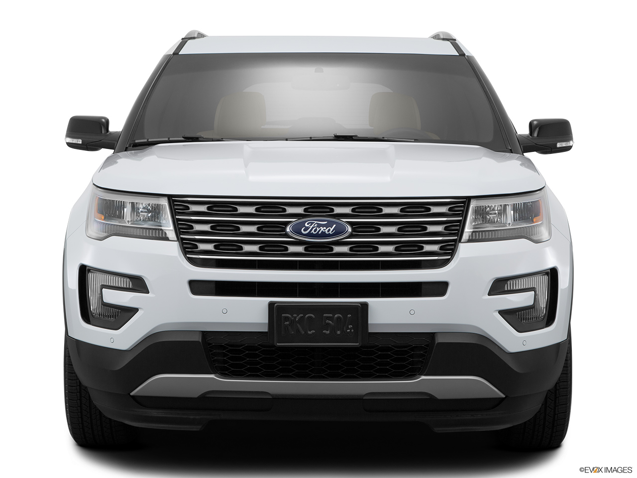ford explorer 2017 3 5l v6 xlt awd in uae new car prices specs reviews photos yallamotor. Black Bedroom Furniture Sets. Home Design Ideas