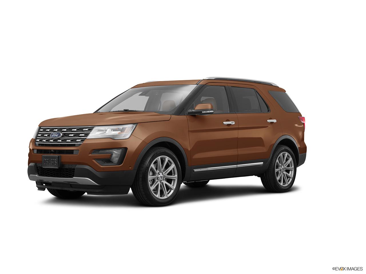 ford explorer 2017 3 5l v6 ltd awd full option in bahrain new car prices specs reviews. Black Bedroom Furniture Sets. Home Design Ideas