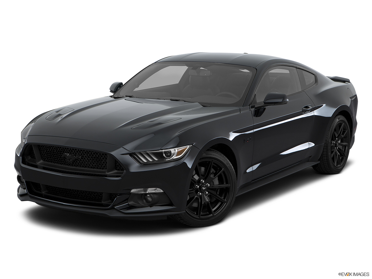ford mustang 2017 5 0l fastback premium in bahrain new car prices specs reviews photos. Black Bedroom Furniture Sets. Home Design Ideas