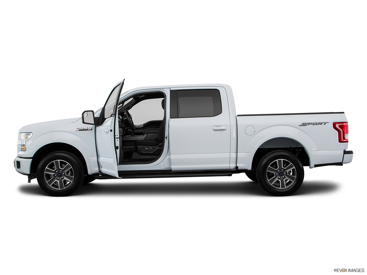 ford f 150 2017 5 0l crew cab xlt sport pack in kuwait new car prices specs reviews photos. Black Bedroom Furniture Sets. Home Design Ideas