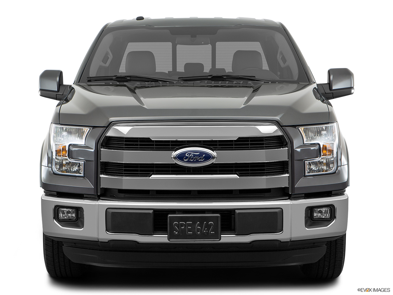 ford f 150 2017 5 0l super cab lariat fx4 luxury chrome pack in saudi arabia new car prices. Black Bedroom Furniture Sets. Home Design Ideas
