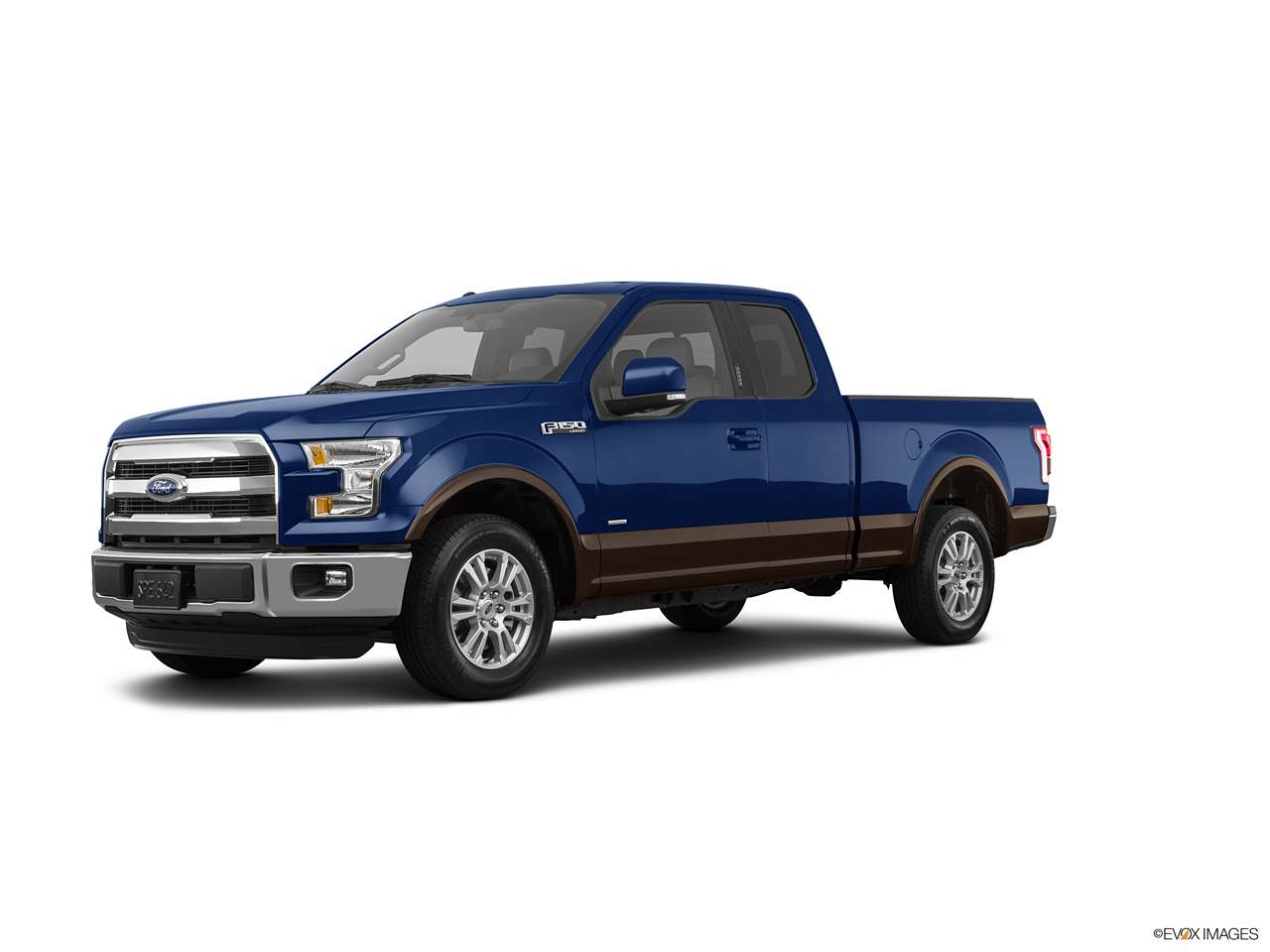 car features list for ford f 150 2017 5 0l super cab lariat fx4 luxury chrome pack uae. Black Bedroom Furniture Sets. Home Design Ideas