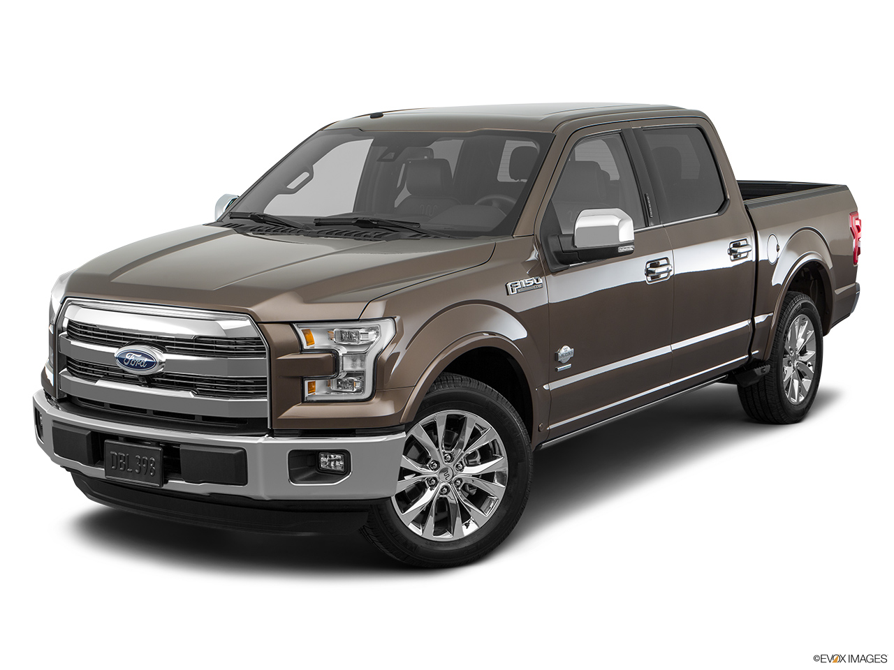 ford f 150 2017 3 5l ecoboost crew cab king ranch fx4 luxury pack in bahrain new car prices. Black Bedroom Furniture Sets. Home Design Ideas