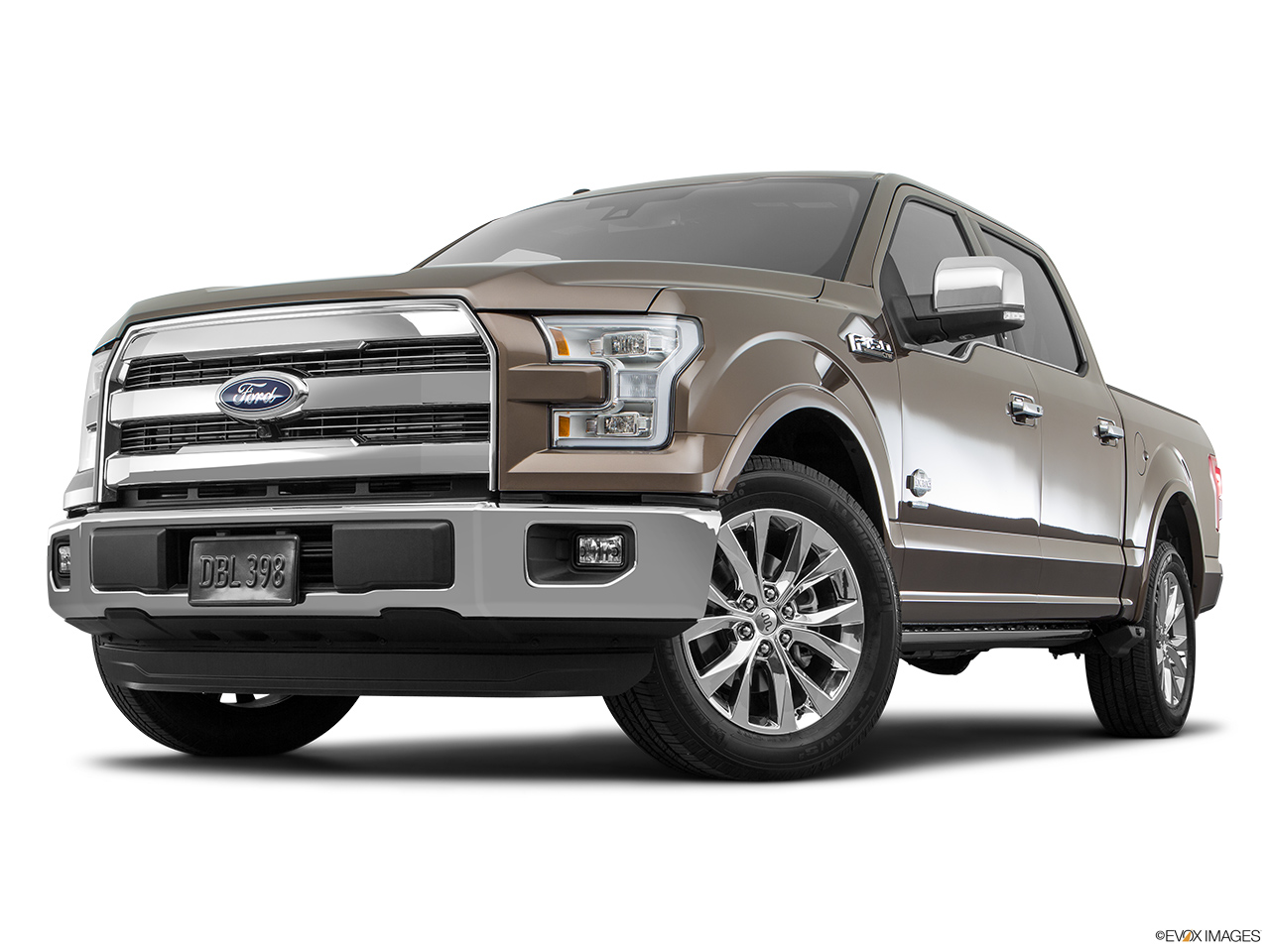 ford f 150 2017 3 5l ecoboost crew cab king ranch fx4 luxury pack in kuwait new car prices. Black Bedroom Furniture Sets. Home Design Ideas