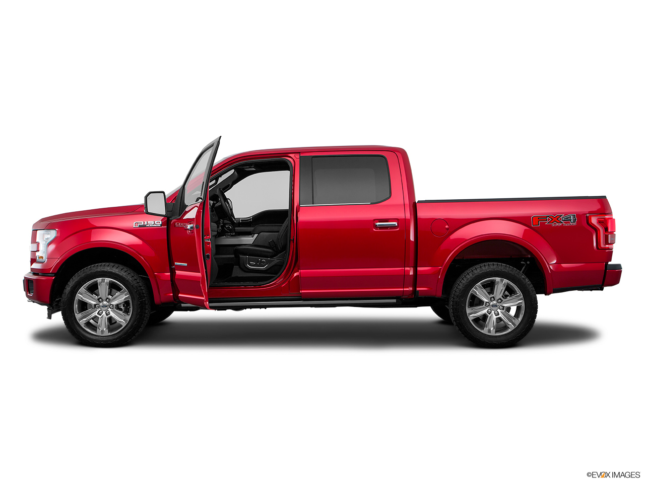 car features list for ford f 150 2017 3 5l ecoboost crew cab platinum fx4 luxury pack kuwait. Black Bedroom Furniture Sets. Home Design Ideas