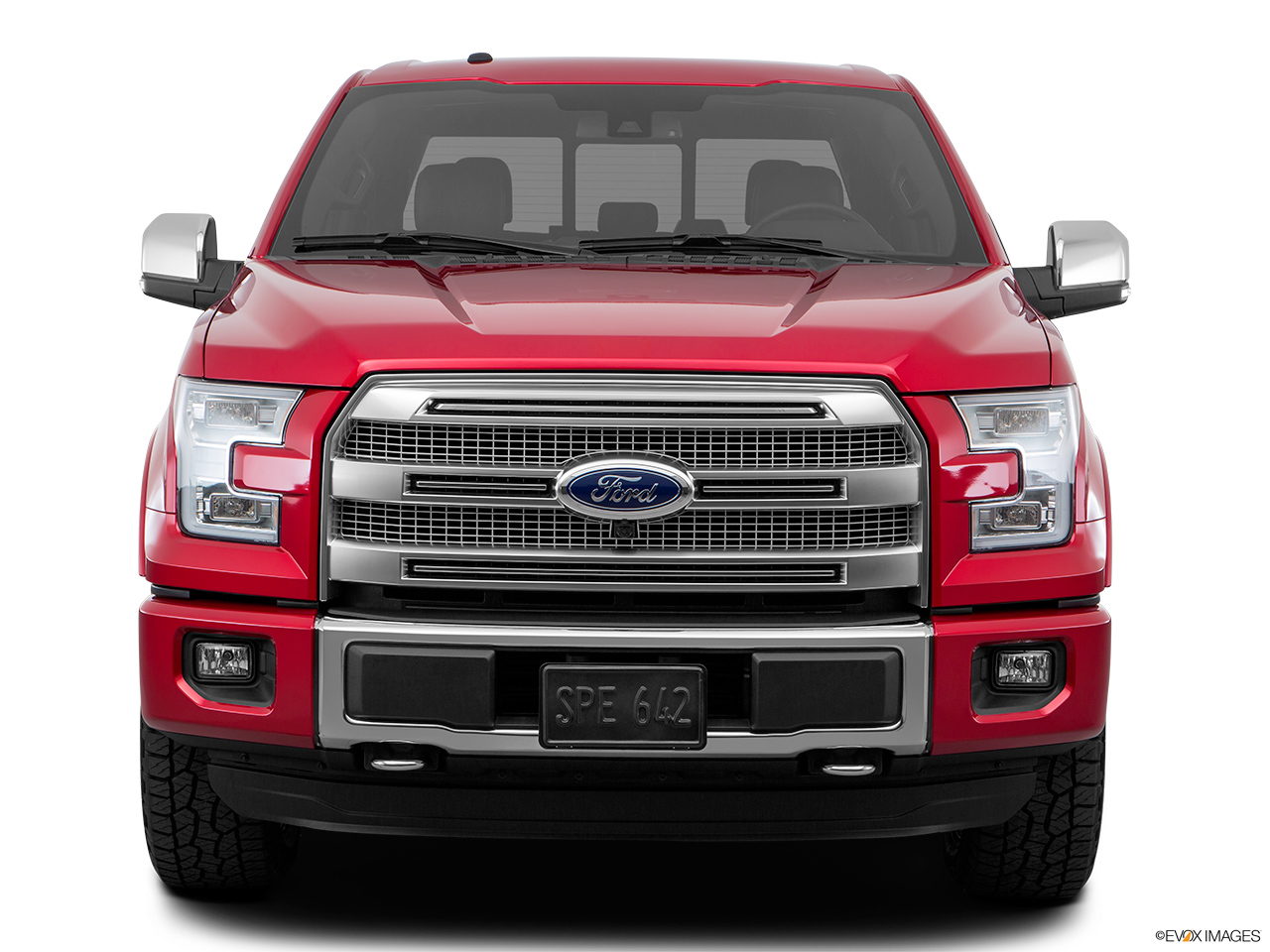 ford f 150 2017 3 5l ecoboost crew cab platinum fx4 luxury pack in uae new car prices specs. Black Bedroom Furniture Sets. Home Design Ideas