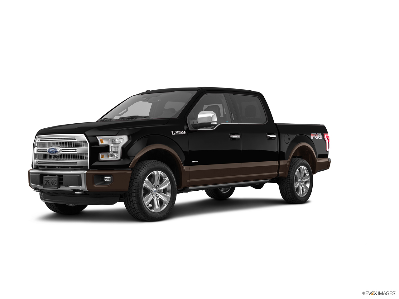 car pictures list for ford f 150 2017 3 5l ecoboost crew cab platinum fx4 luxury pack uae. Black Bedroom Furniture Sets. Home Design Ideas