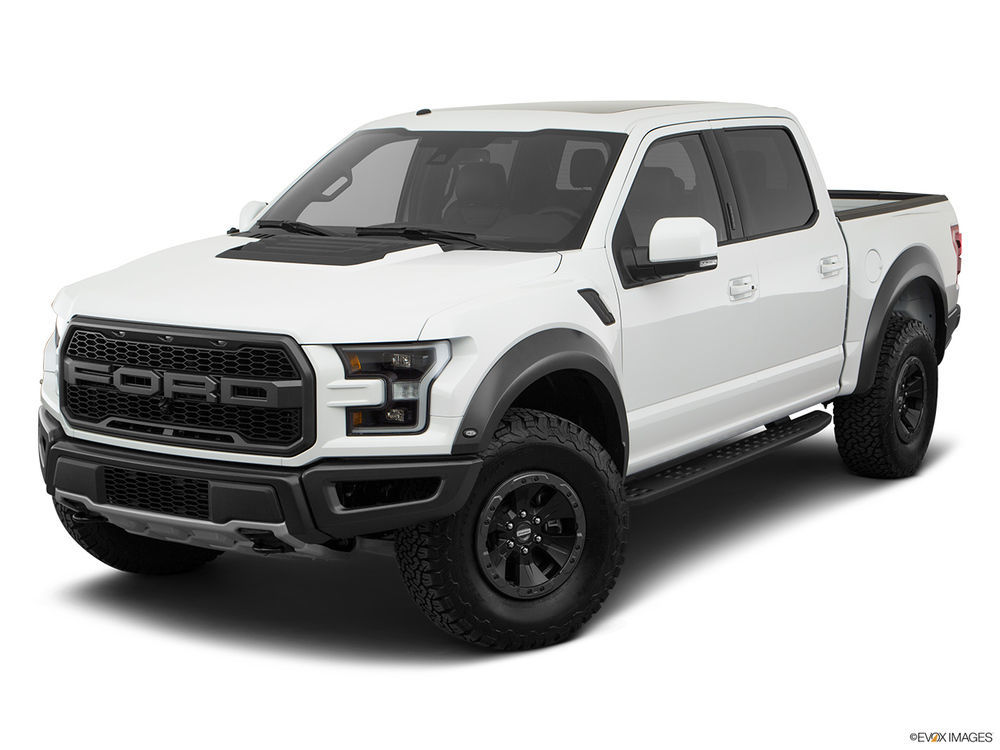Compare Cars Ford F 150 Raptor 2017 3 5l Ecoboost Super