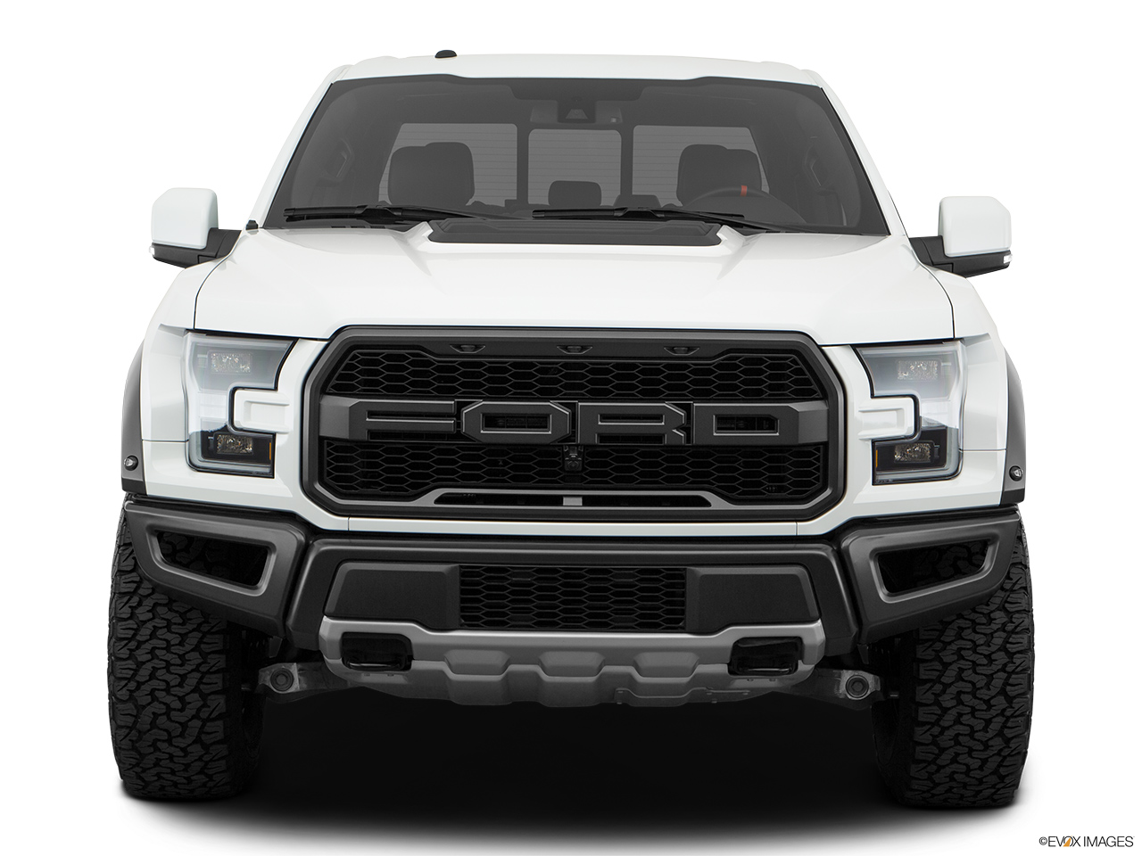 ford f 150 raptor 2017 3 5l ecoboost super cab mid range. Black Bedroom Furniture Sets. Home Design Ideas