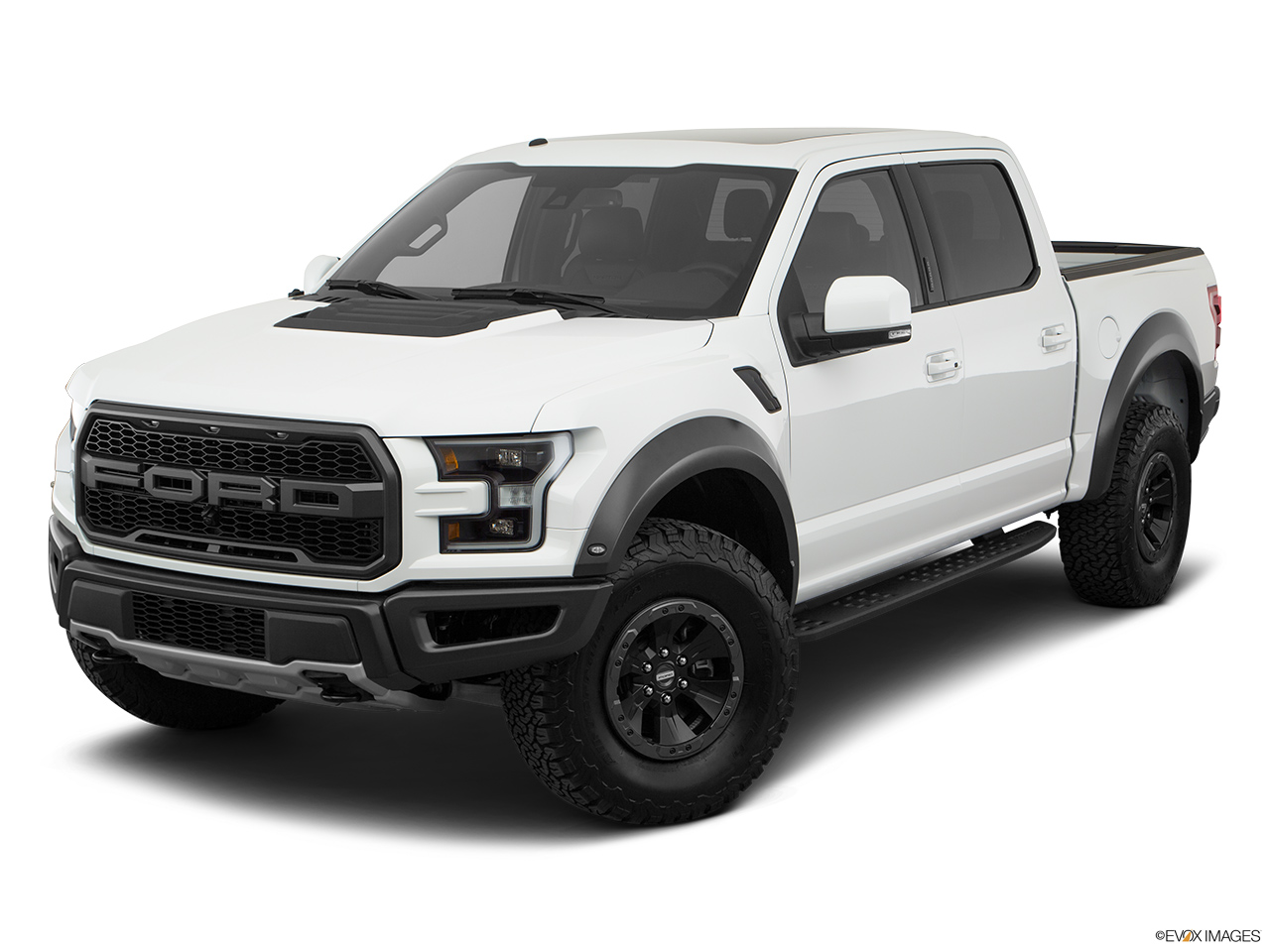 ford f 150 raptor 2017 3 5l ecoboost crew cab luxury range tech pack in uae new car prices. Black Bedroom Furniture Sets. Home Design Ideas