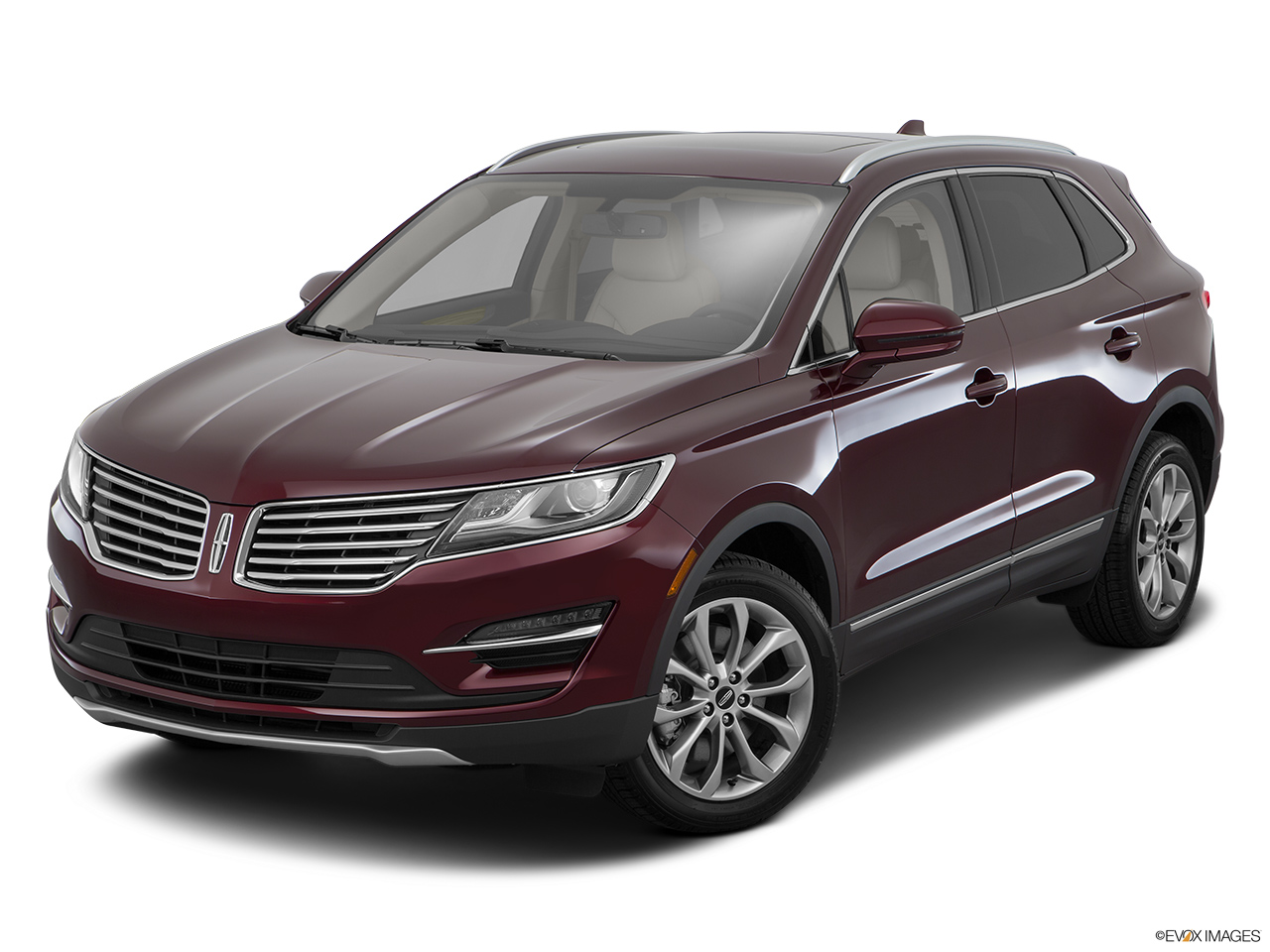 lincoln mkc 2017 2 0l select in saudi arabia new car prices specs reviews photos yallamotor. Black Bedroom Furniture Sets. Home Design Ideas