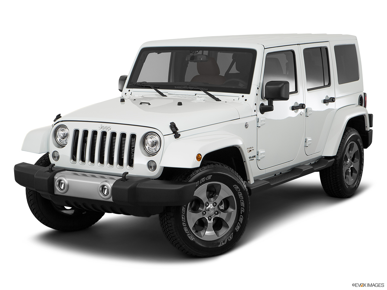 100 sahara jeep interior car design how much is a jeep sahara 2016 jeep wrangler jeep. Black Bedroom Furniture Sets. Home Design Ideas