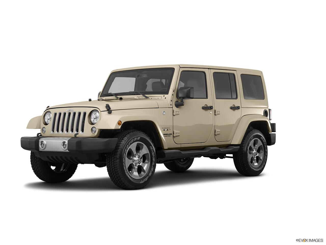 car pictures list for jeep wrangler unlimited 2017 sahara. Black Bedroom Furniture Sets. Home Design Ideas