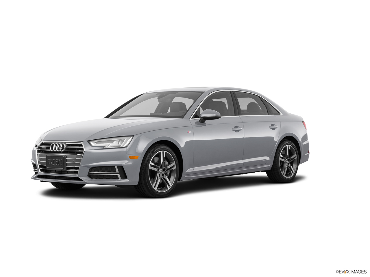 car pictures list for audi a4 2018 45 tfsi quattro sport 252 hp kuwait yallamotor. Black Bedroom Furniture Sets. Home Design Ideas