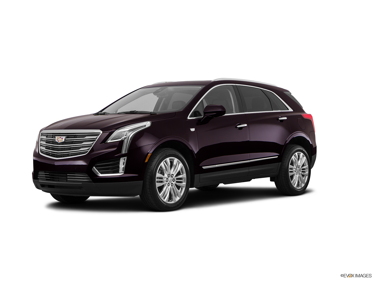 car pictures list for cadillac xt5 crossover 2018 3 6l awd luxury uae yallamotor. Black Bedroom Furniture Sets. Home Design Ideas