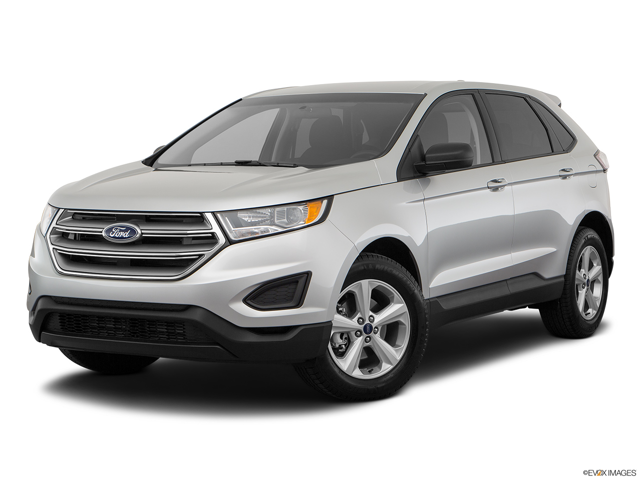 ford edge 2018 3 5l v6 se awd in kuwait new car prices specs reviews photos yallamotor. Black Bedroom Furniture Sets. Home Design Ideas