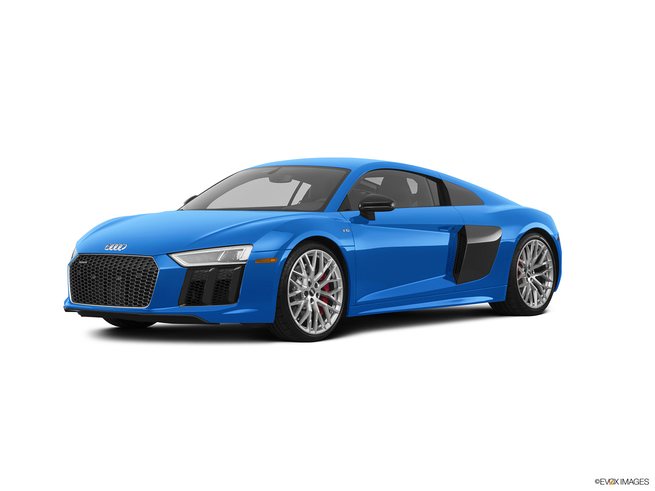 car pictures list for audi r8 coupe 2018 5 2 v10 plus kuwait yallamotor. Black Bedroom Furniture Sets. Home Design Ideas