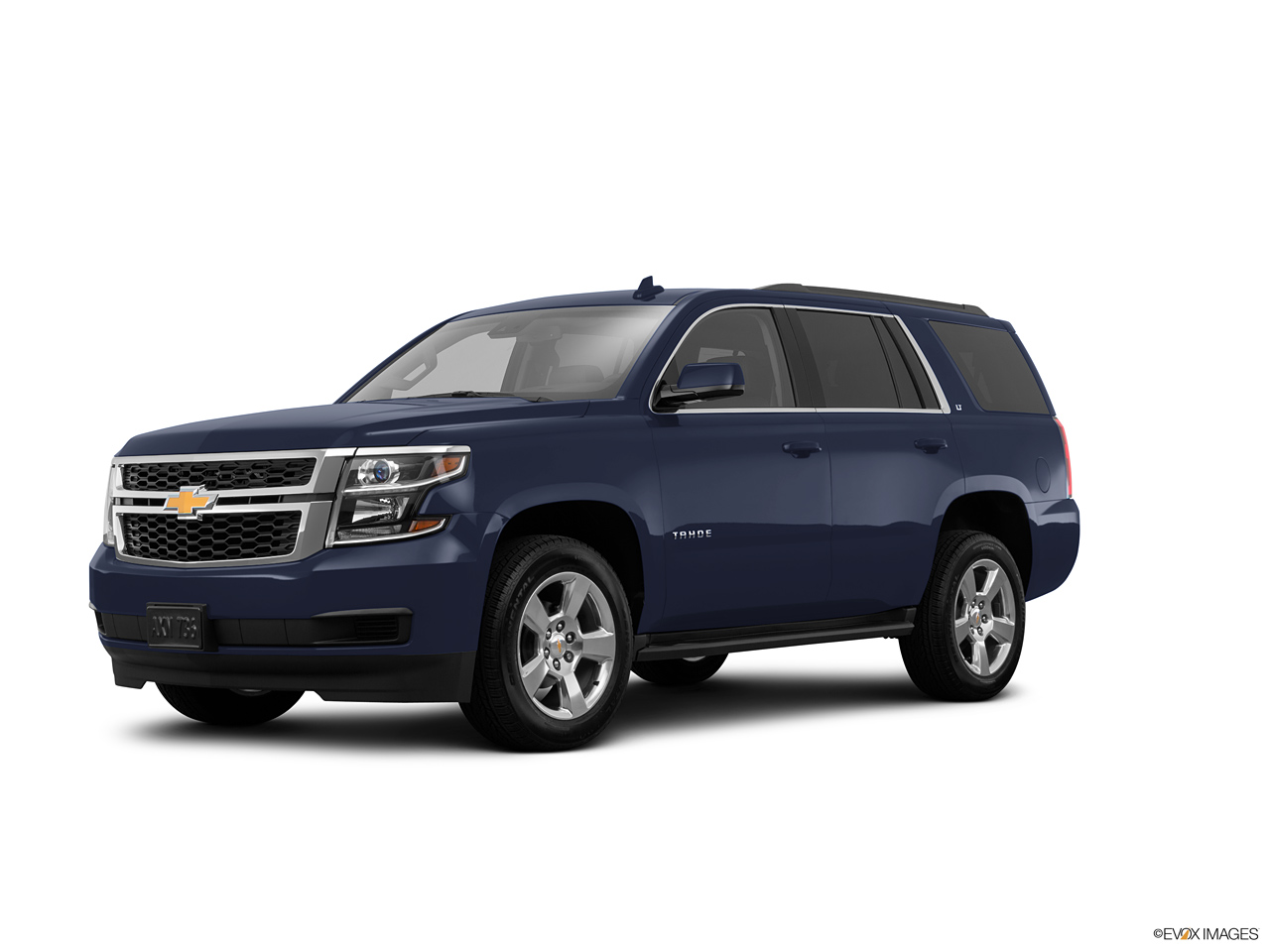 2018 Chevrolet Tahoe 4wd Review: Car Pictures List For Chevrolet Tahoe 2018 LT 4WD (Egypt