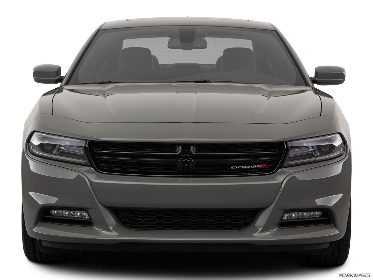 car pictures list for dodge charger 2018 3 6l sxt plus bahrain yallamotor. Black Bedroom Furniture Sets. Home Design Ideas