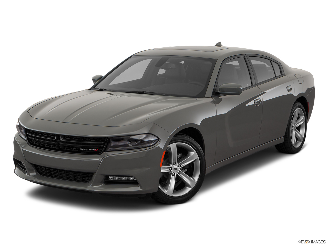 Dodge charger price in uae new dodge charger photos and for Kia motors daphne alabama
