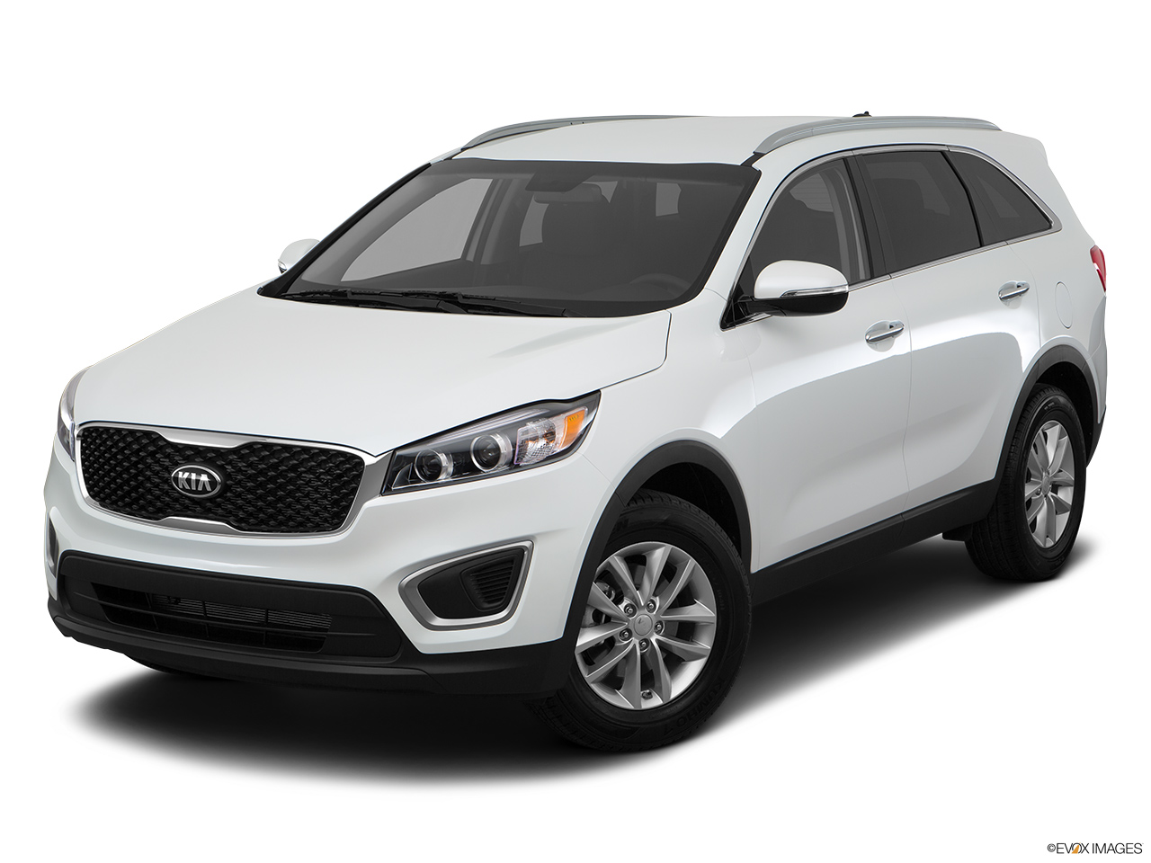 Kia Sorento 2018 2.4L Top AWD in UAE: New Car Prices ...