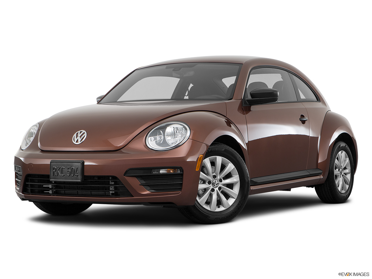 Car Pictures List For Volkswagen Beetle 2018 Sel Cabriolet