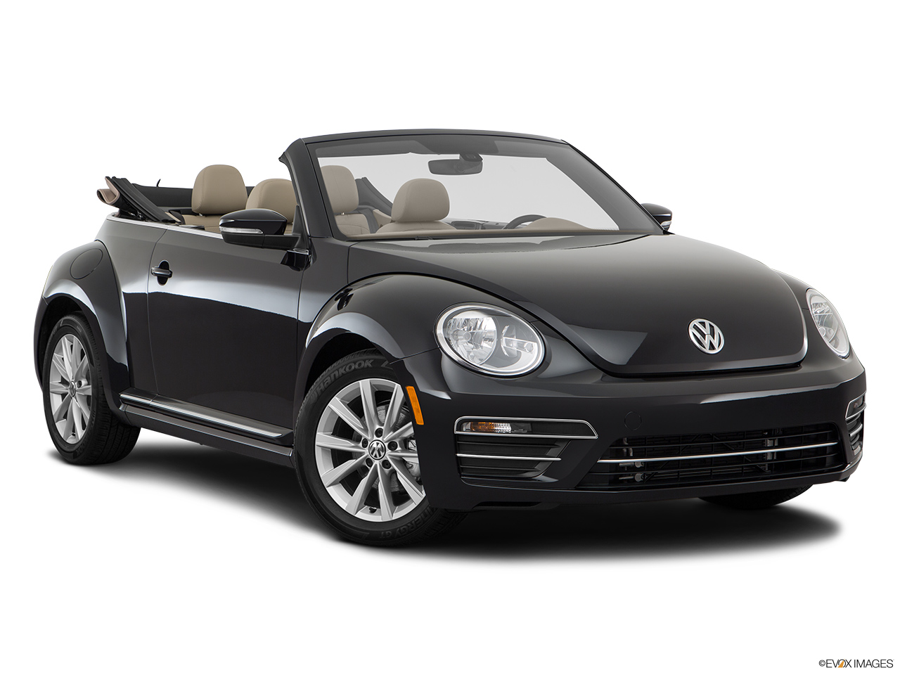 car pictures list for volkswagen beetle 2018 se cabriolet. Black Bedroom Furniture Sets. Home Design Ideas