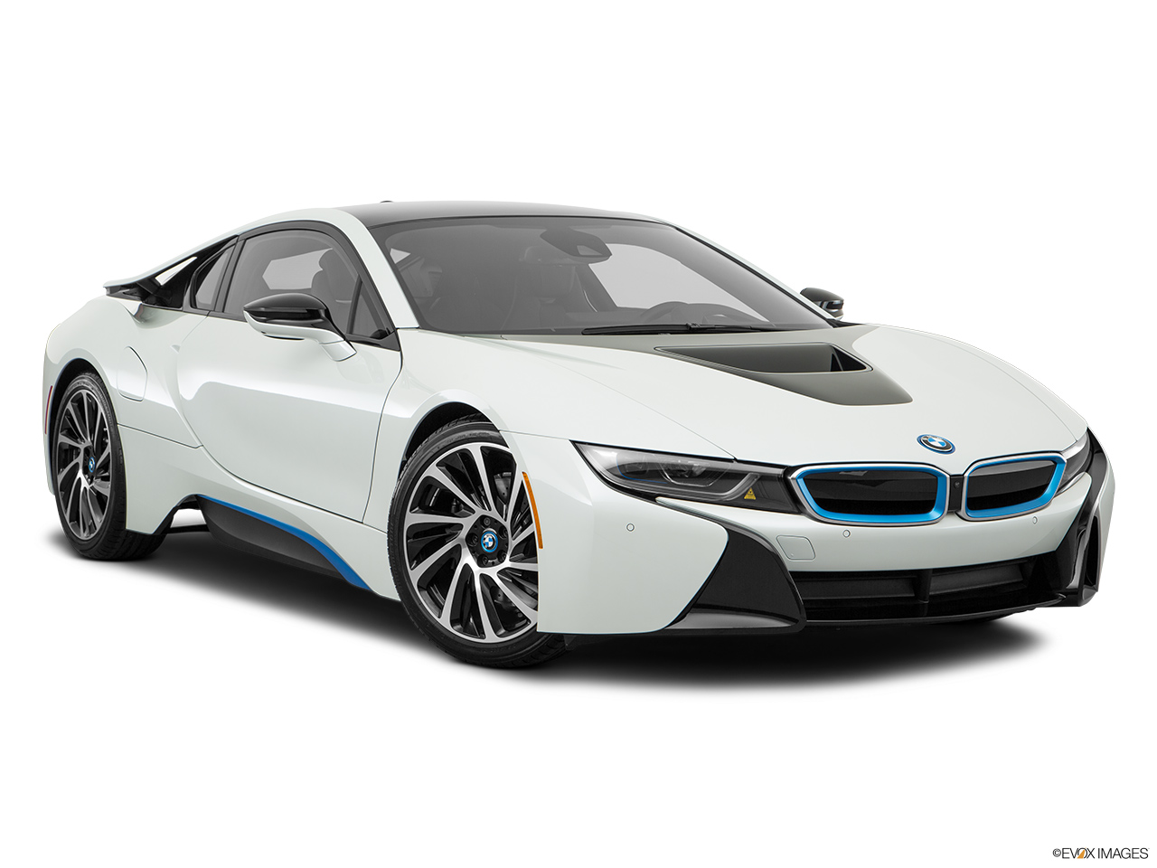 bmw i8 2018 plug in hybrid in uae new car prices specs reviews photos yallamotor. Black Bedroom Furniture Sets. Home Design Ideas