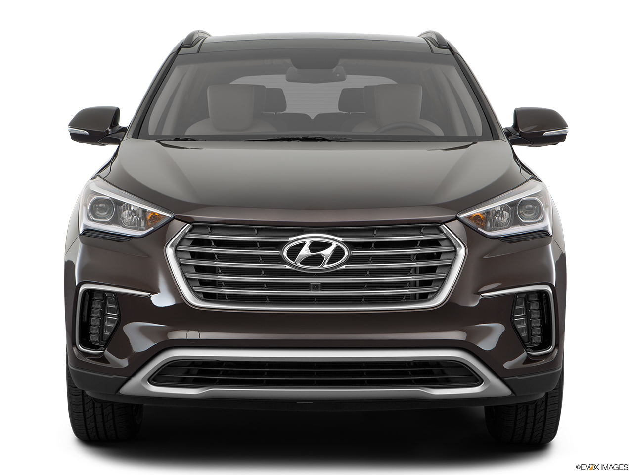 car pictures list for hyundai grand santa fe 2018 3 3l awd. Black Bedroom Furniture Sets. Home Design Ideas