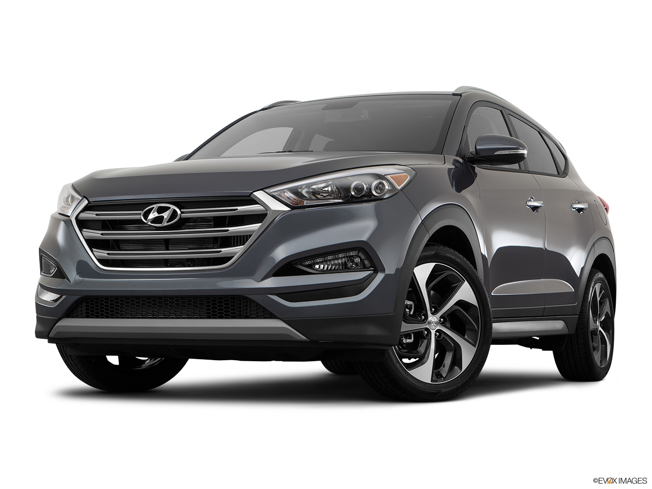 2018 hyundai tucson prices in uae gulf specs reviews for dubai abu dhabi and sharjah. Black Bedroom Furniture Sets. Home Design Ideas