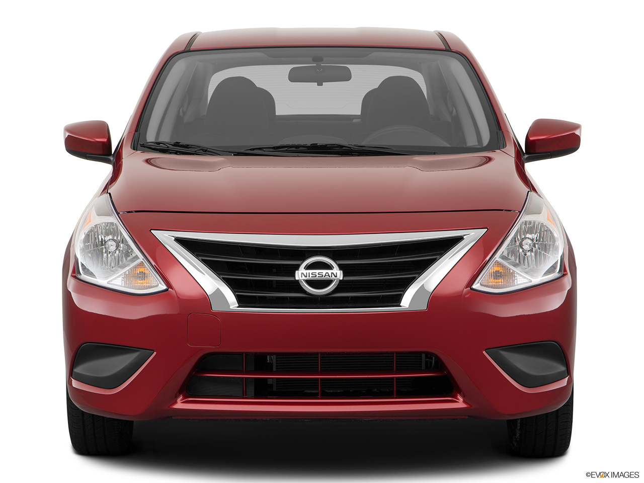 Nissan Sunny 2018 1 5l Sv In Uae New Car Prices Specs Reviews