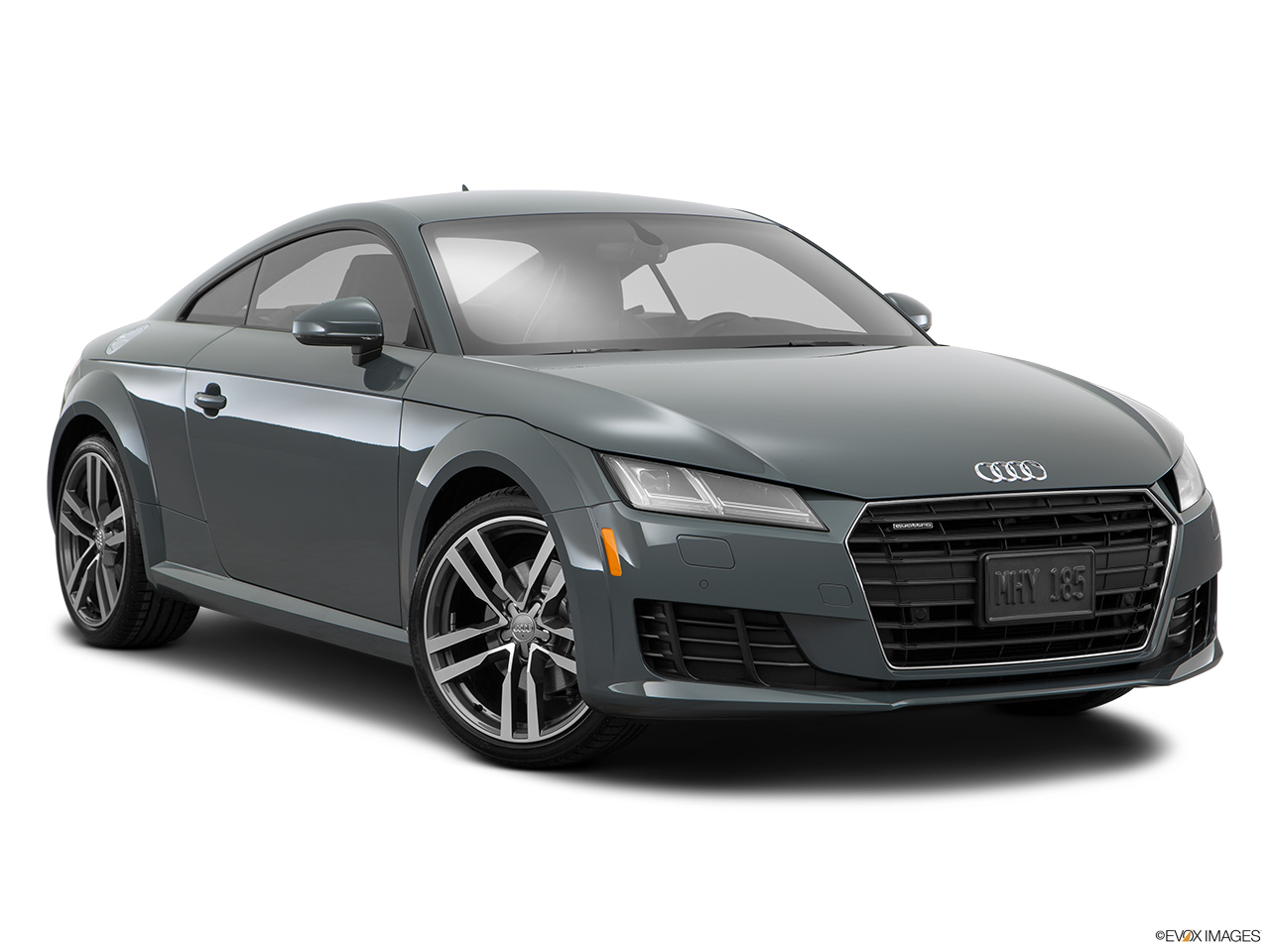 car pictures list for audi tt 2018 45 tfsi 230 hp uae yallamotor. Black Bedroom Furniture Sets. Home Design Ideas