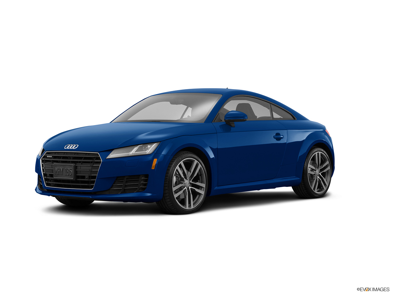 car pictures list for audi tt 2018 45 tfsi quattro 230 hp. Black Bedroom Furniture Sets. Home Design Ideas