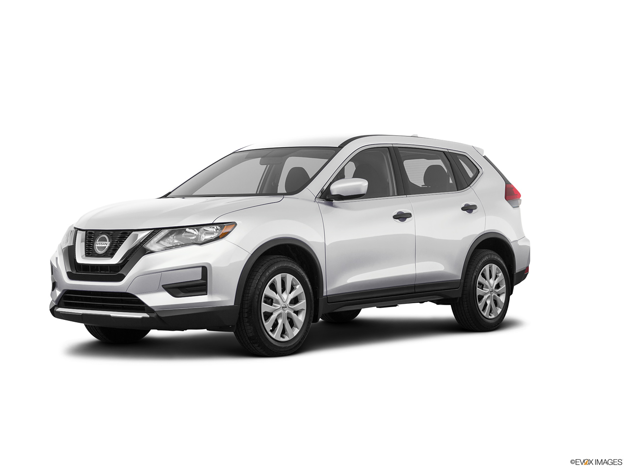 Clay Cooley Nissan Dallas Tx >> Car Pictures List for Nissan X-Trail 2018 2.5 SV 4WD 7 ...