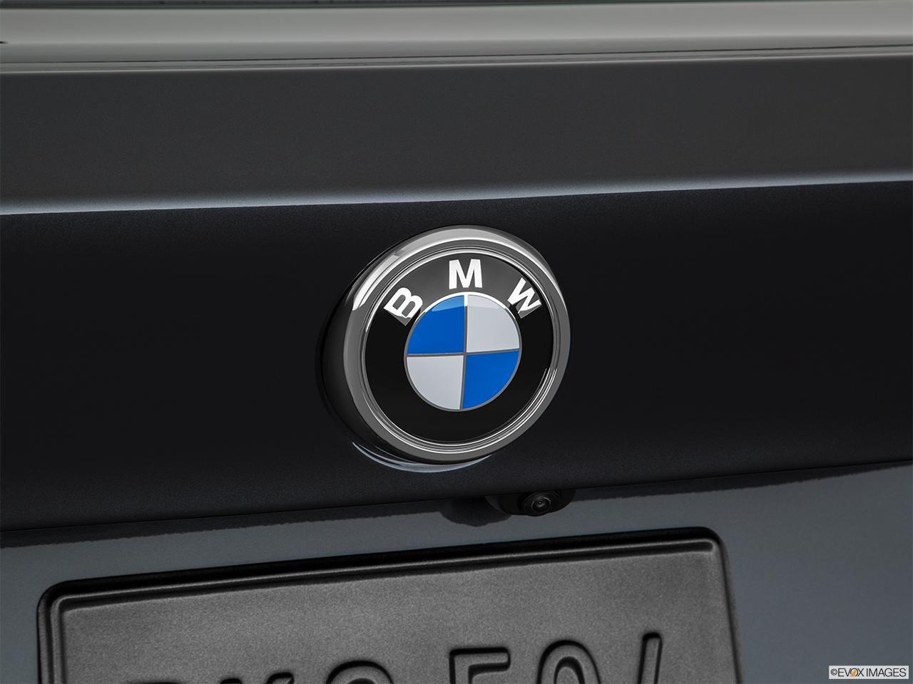 قائمة صور السيارة لل بي إم دبليو اكس4 2018 Xdrive 28i