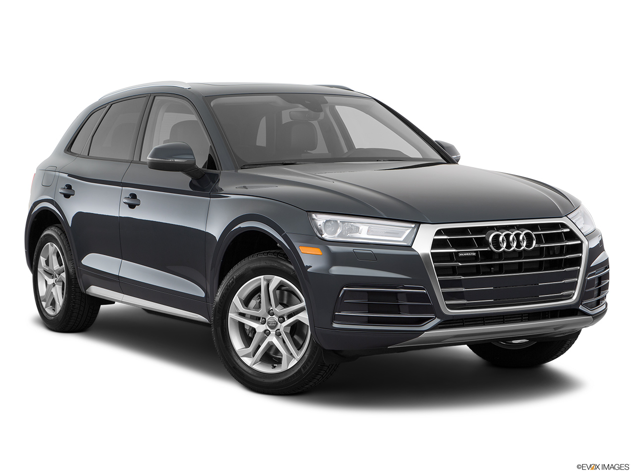 car pictures list for audi q5 2018 40 tfsi quattro 225 hp kuwait yallamotor. Black Bedroom Furniture Sets. Home Design Ideas