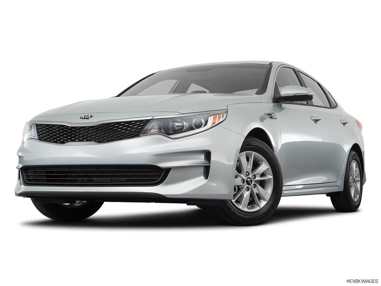 car pictures list for kia optima 2018 2 4l ex top qatar yallamotor. Black Bedroom Furniture Sets. Home Design Ideas