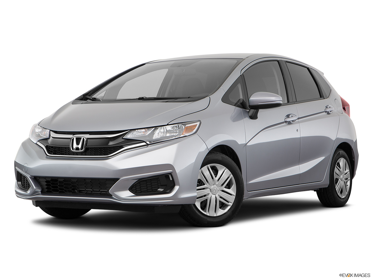 Car Pictures List For Honda Jazz 2018 1 5 Ex Uae
